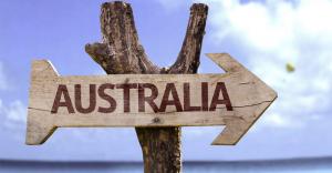 Đến Úc thăm thân nhân bằng visa du lịch