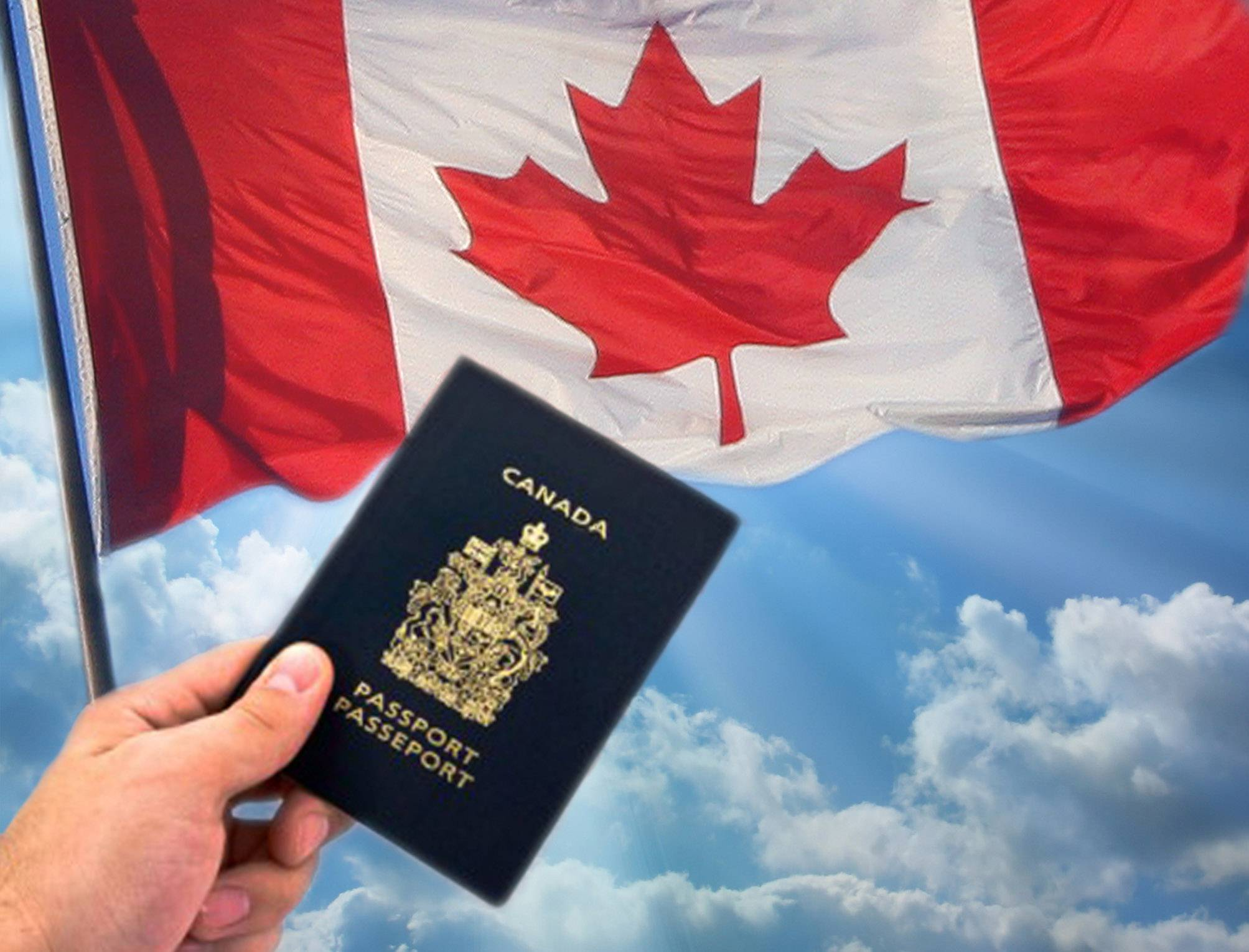 Xin visa du lịch Canada thành công là mong ước của nhiều người