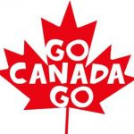 Đến Canada du lịch