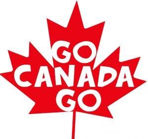 hồ sơ xin visa du lịch Canada