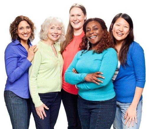 Khi nào thì khiếu nại tuổi theo đọa luật CSPA?