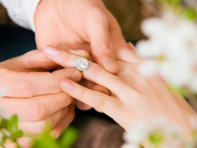 Làm hôn nhân giả bạn sẽ không thể bảo lãnh vợ/ chồng sang Mỹ