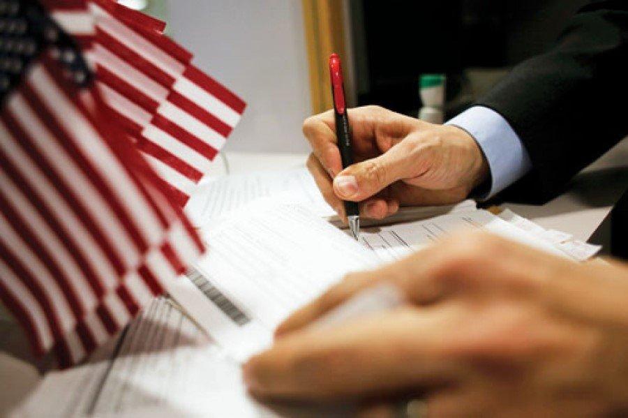 Sau khi được bảo lãnh đi Mỹ, ai cũng cần những chuẩn bị cho cuộc sống mới