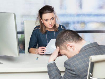Nhận giấy xanh bổ sung hồ sơ luôn là nỗi đau của nhiều đương đơn