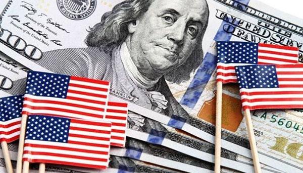 Cần nắm rõ các quy định về việc thực hiện Bộ bảo trợ tài chính