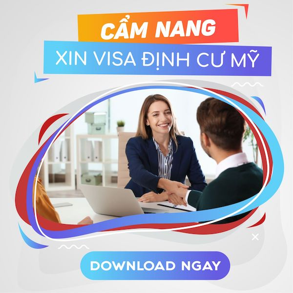 download cam nang banner