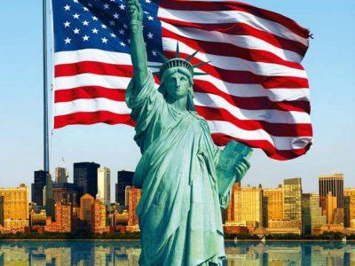 Định cư Mỹ - ước mơ của bao người