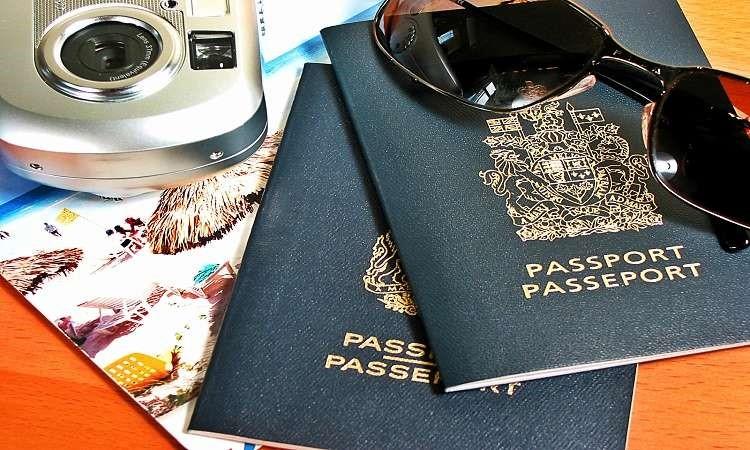 Điều kiện cần để xin visa du lịch ở xứ sở Kangaroo