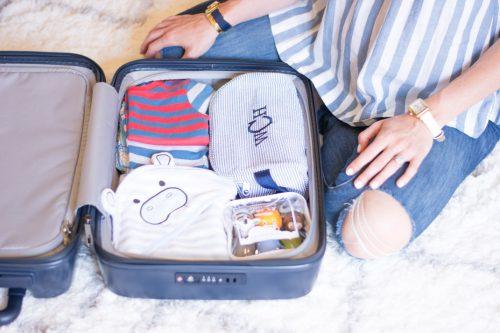 Cần chuẩn bị gì cho chuyến đi Úc?