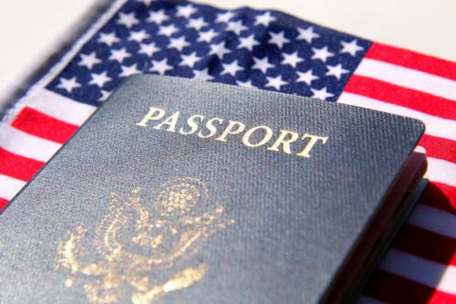 Toàn Cầu Visa luôn đem đến sự uy tín và chất lượng